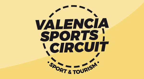 Valencia Sports Circuit