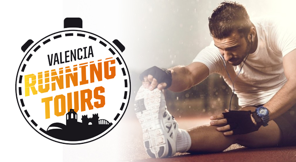 Valencia Running Tours
